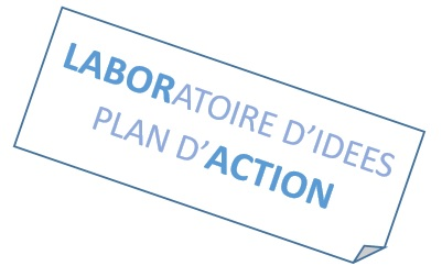 labor et action