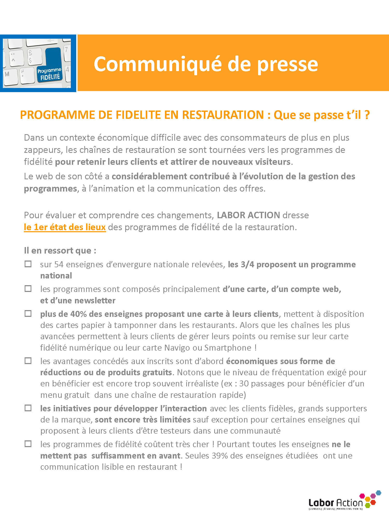 Panorama programmes de fidélité - Labor Action_Page_1