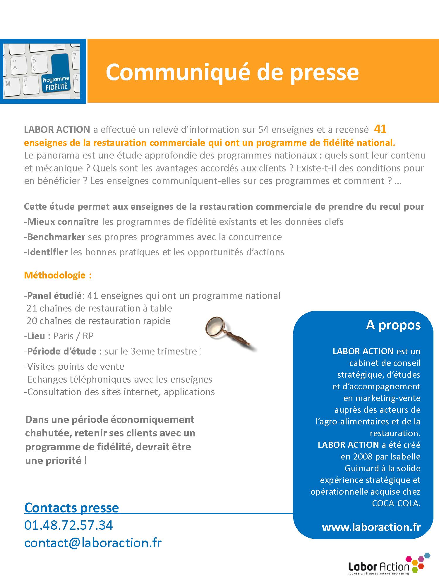 CP Panorama programmes de fidélité - Labor Action_Page_2